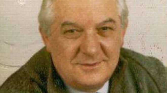 Pasquale Lampugnani