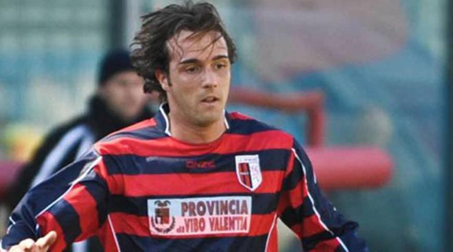 Tragico incidente stradale: muore l'ex Vibonese Raffaele Biava
