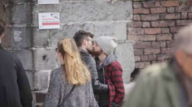 ragazzi gay milano pianetaescort com