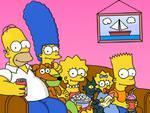 The Simpson 1