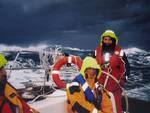 Yacht Club Bergamo