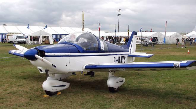 Zenith Ch 25
