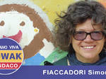 Alzano Viva Nowak sindaco