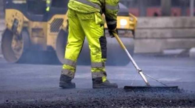 asfaltatura