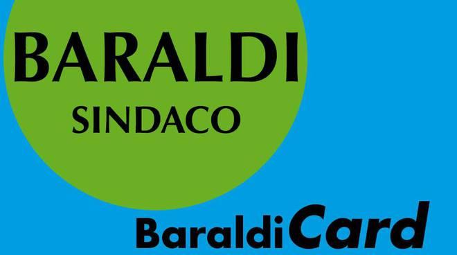 baraldiCard