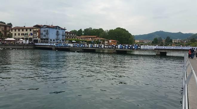 Bellini Sarnico