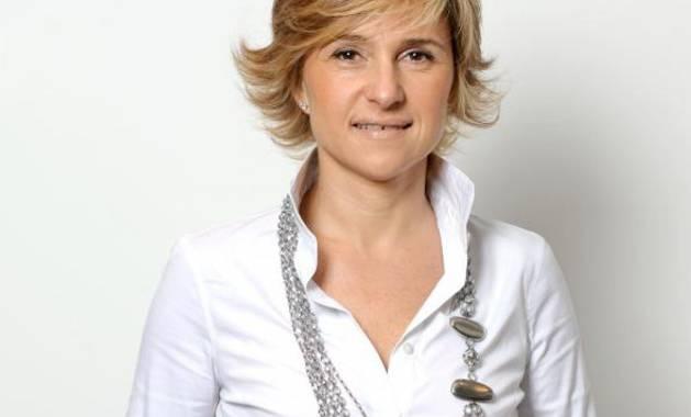 Bonaldi