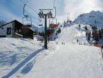 Brembo Ski