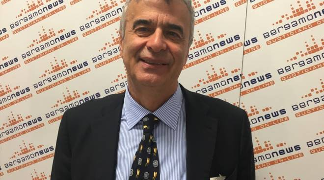 Bruno Rocchi