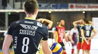 Caloni Agnelli