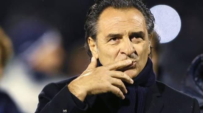 Atalanta sedotta e abbandonata: Prandelli ha scelto la Lazio