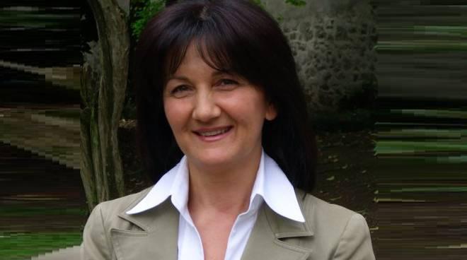 Clementina Belotti