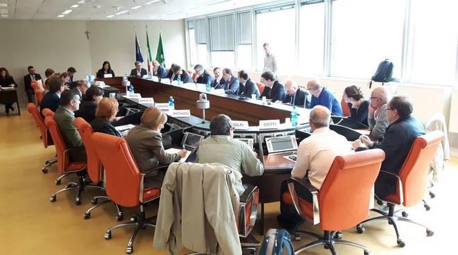 Commissione attività produttive