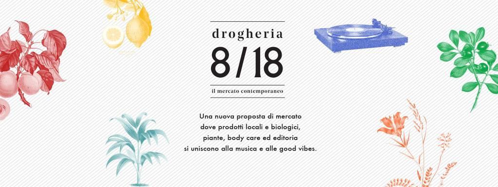 Drogheria