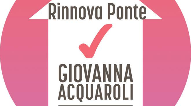 Giovanna Acquaroli