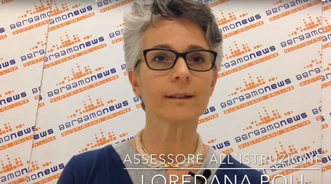 Loredana Poli