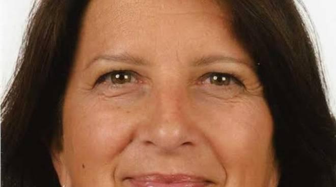 Loretta Moretti sindaco