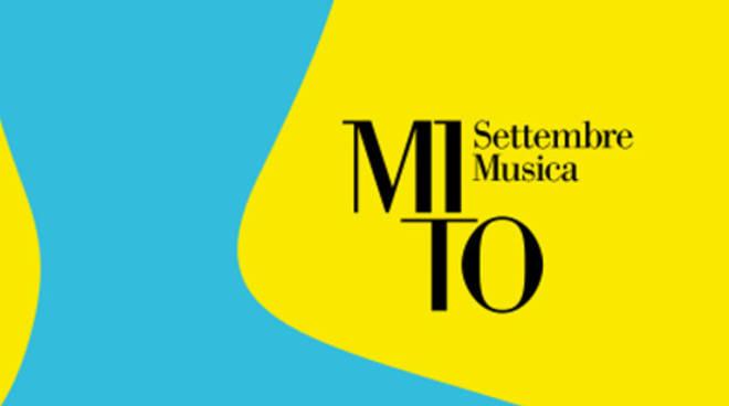 MiTo, il festival della musica festeggia 10 anni