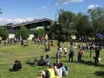 Parco di Ciserano