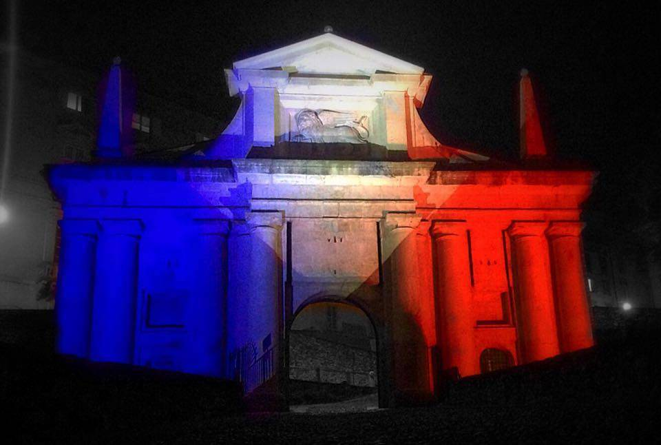 Porta San Giacomo 3