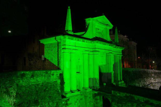 Porta San Giacomo 4