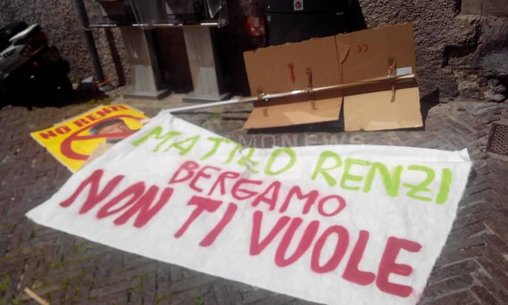 Renzi 3