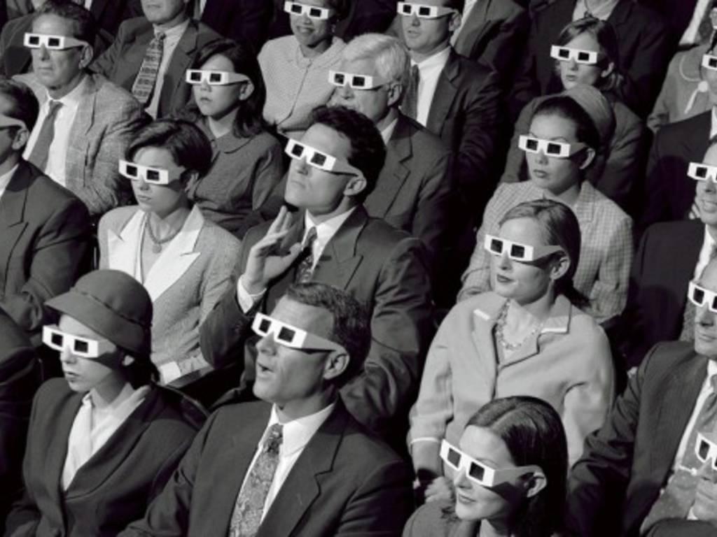 Scegli cinema