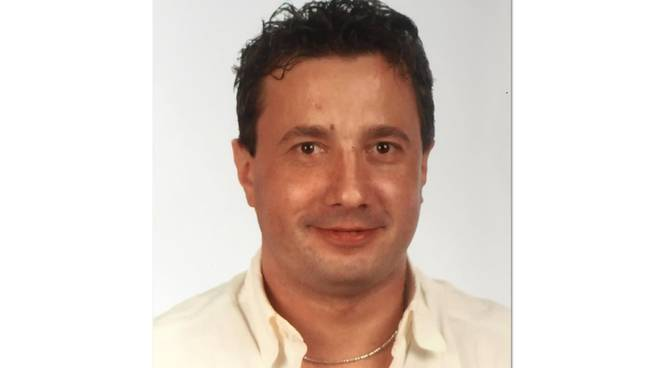 Giallo a Costa Volpino, scomparso 44enne: ritrovata l'auto