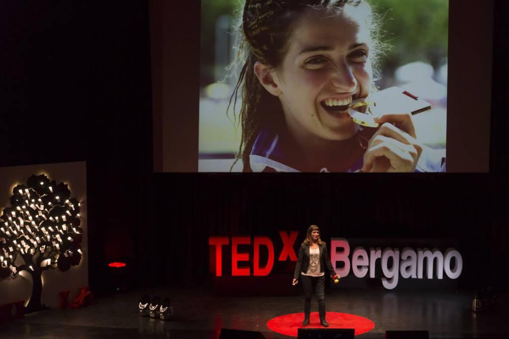 Tedx Bergamo 2