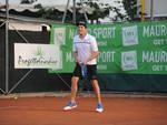 Tennis 2016: Innerhoffer-Pellegrino padroni del doppio maschile