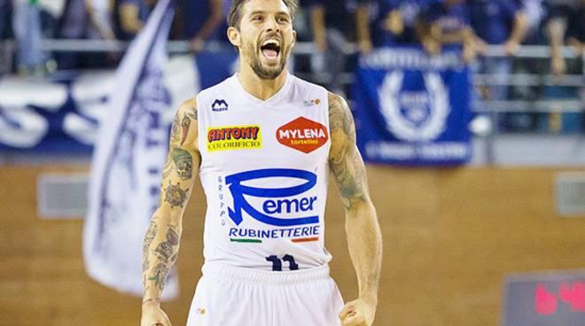 Tommaso Marino Remer