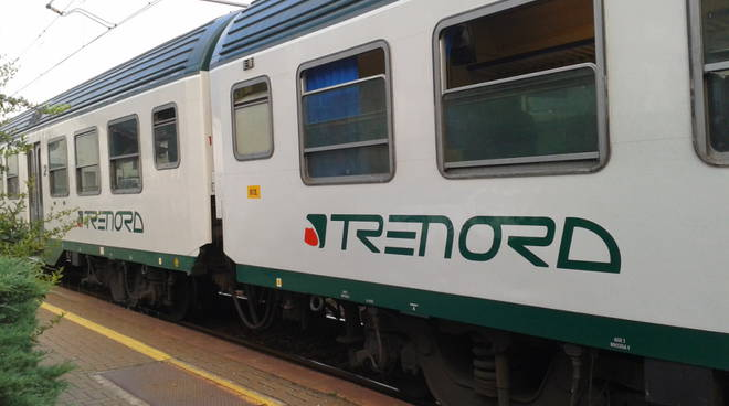 https://www.bergamonews.it/photogallery_new/images/2016/05/treno-trenord-540915.660x368.jpg