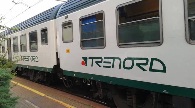 Sciopero dei treni il 29 e 30 settembre: le info per i viaggiatori Trenord