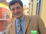Valerio Baraldi