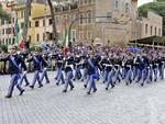 2 giugno roma