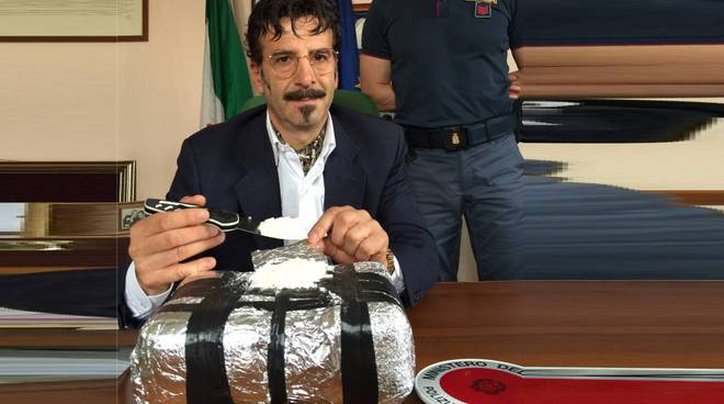 Angelo Murtas
