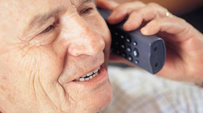 anziani truffe telefono