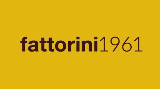 Arredo E Design Fattorini Progetta Il Futuro Con Due Nuovi Marchi