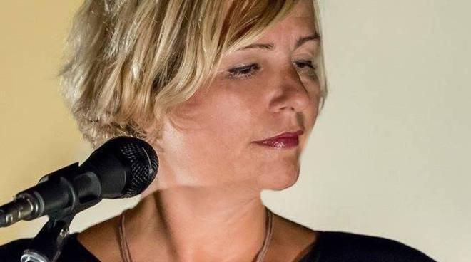 Gabriella Mazza