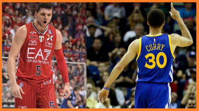 Gentile-Curry