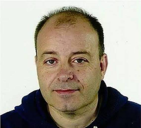 Castione della Presolana - Angelo Migliorati