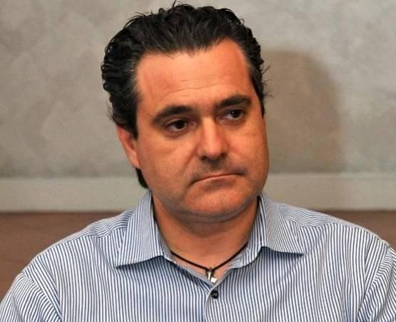 Palosco - Mario Mazza