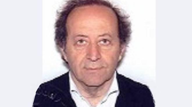 Filago - Daniele Medici