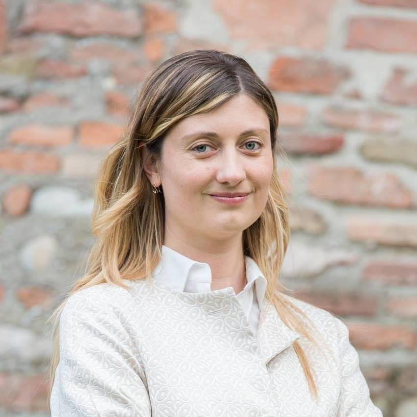 Cologno al Serio - Chiara Drago