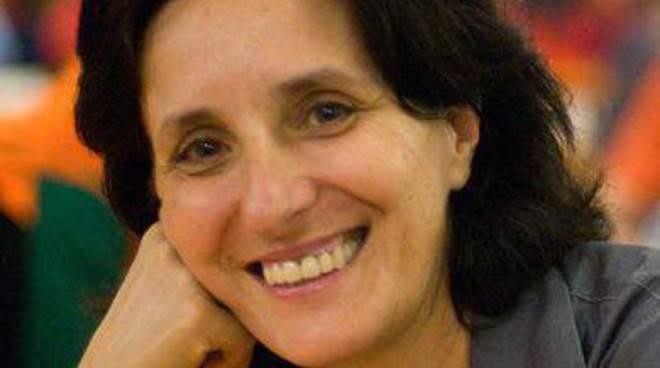 Solza - Maria Carla Rocca