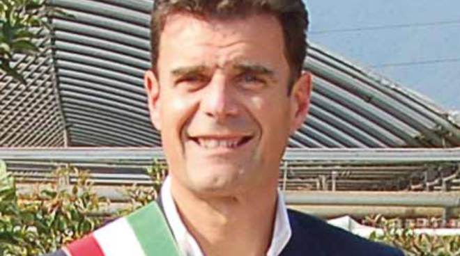 San Paolo d'Argon - Stefano Cortinovis