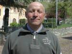 Oltressanda Alta - Giulio Baronchelli