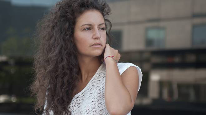 Ilaria Galbusera