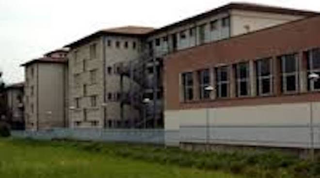 istituto quarenghi