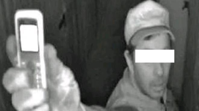 Sgominata superbanda con 114 furti. Anche a Parma